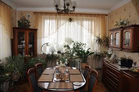 White House Dining Room 20 Small Design Ideas For Your Dining Room