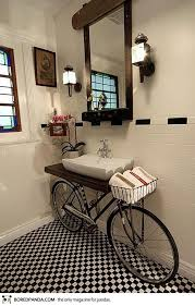 the decorative genius of repurposing places in the home 15 creative ways to repurpose reuse old stuff 2 beautyharmonylife