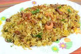 Biryani Decoration Biryani Recipe Images Rice Pics Chicken Recipe In Urdu Masala Pot