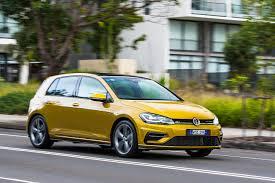 volkswagen up yellow 2017 volkswagen golf 7 5 review video