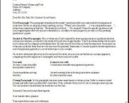 physical therapy aide resume sample objective examples vesochieuxo