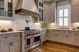 custom made cabinets for kitchen tnt custom built cabinets inc building quality custom