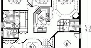 european style house plan 4 beds 3 00 baths 2800 sq ft sundatic 1600 square foot 4 bedroom house plans nikura 1600 sq ft