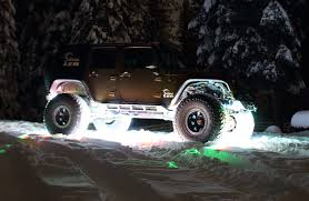 jeep sierra 2015 sierra led lights revolutionary dual amberwhite led