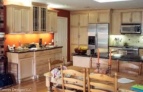 home kitchen furniture design in home kitchen design consultation tanner designs
