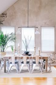 Home Decor World by Family Friendly Dining Room Home Decor Style Swap