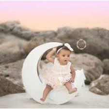 baby girl birthday baby girl birthday dress girl from kadeeskloset on etsy