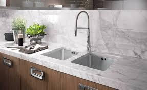 kitchen sink ideas kitchen sink ideas good kitchen sinks ideas kitchen sink decorating