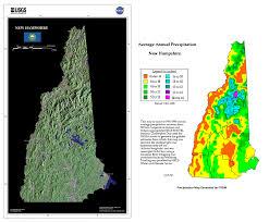 Show Me The Weather Map Cocorahs Community Collaborative Rain Hail U0026 Snow Network