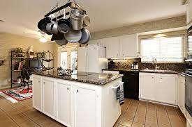 kitchen island pot rack luxury kitchen design pot racks kitchen pot racks for your kitchen