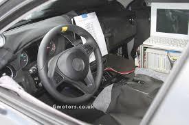 lexus ct200h vs mercedes c class 2014 mercedes c class apple carplay demo 2014 mercedes benz c