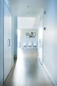 family eco home under 200k homebuilding u0026 renovating