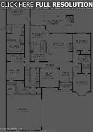 house plans black white gorgeous luxury beach floor small luxury 3