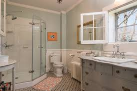 Bathroom For Kids - brilliant country house bathrooms for bathroom 25 best ideas about