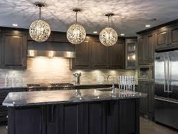 contemporary pendant lights for kitchen island luxury amazing