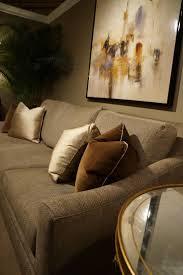 Huntington Bedroom Furniture by 165 Best High Point Furniture Market Images On Pinterest