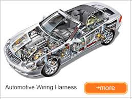 dongguan jiafu automobile accessories co ltd auto wire