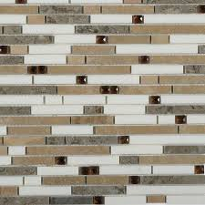 Marble Tile Kitchen Backsplash Tile Samples Tile The Home Depot