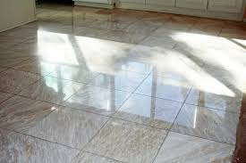 groutable vinyl floor tiles interiors design for your home