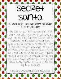 letter to santa template word 7 secret santa template letter template word secret santa template secretsanta jpg