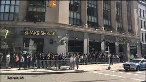 shack shake shack shak investor presentation slideshow shake shack