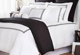 duvet design hotel bedding set cotton bed sheets beautiful