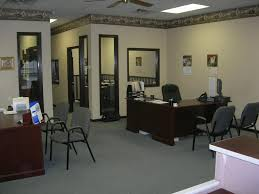 home office decorating ideas pictures the brilliant small office decoration ideas the home design