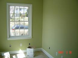 behr ryegrass paint color the color of my grandsons room room