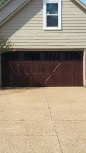 40 best new garage doors memphis tn images on pinterest garage