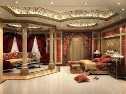 large master bedroom ideas huge master bedroom ideas simple ideas huge closet incredible walk