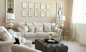 living room new living room painting colors ideas gorgeous