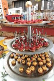 cuisine schmidt besancon petites bouchées de dessert picture of villa schmidt kehl