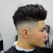 50 skin fade haircut ideas trendsetter for 2017