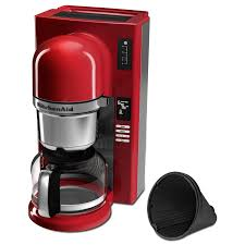 Kitchen Aid Toaster Red - interior convection oven counter top countertop ovens