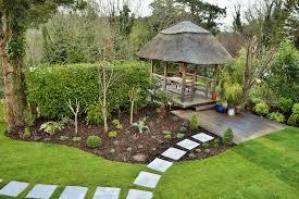 Family Garden Design Ideas - family garden part 48 zoom â zoom â zoom home decorating