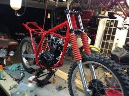 xr200 engine id xr crf 80 200 thumpertalk