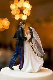 image result for german english wedding cakes wedding cake