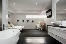 bathroom design perth make your bathroom design more accessible motivo design studio