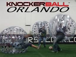 party rental orlando knockerball orlando sales rentals and business opportunities