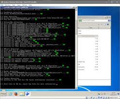 How To Fix A Cuckoo Clock Installing And Running Cuckoo Malware Analysis Platform U2013 Part 2