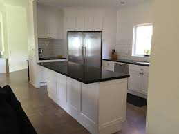 Kitchen Design Homebase Granite Countertop Kitchen Worktops Suppliers Microwave Brown