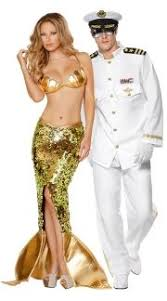 couples costume couples halloween costumes couples costumes