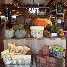 halloween brunch at mercantile and mash charleston events