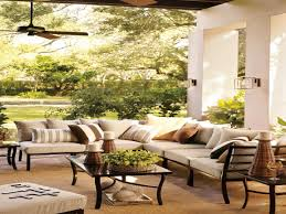 country couches furniture country sectional sofas sofa design