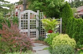 download gates and fences garden design
