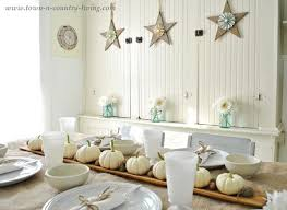 cheap home interiors 18 best white fall decor homes interior images on