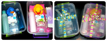 cheap baby shower gifts baby shower gift basket ideas for twinsgift baby shower diy