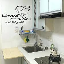decor mural cuisine decor mural cuisine kitchen mural wall wall stickers cuisine