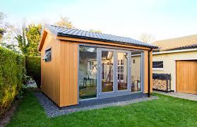 Garden Room Decor Ideas Summer House Design Ideas Popular Comfortable Home Design Idea Of
