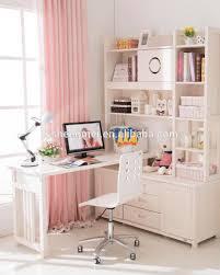 Cheap Childrens Bedroom Sets Cheap Kids Desk Natural Wood Bunk Bed Desk Childrens Bedroom